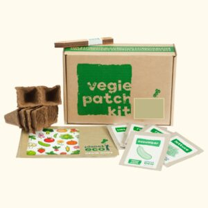 Veggie Grow Kit